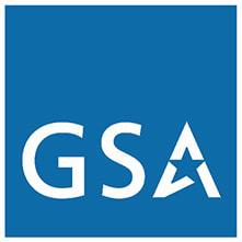 gsa-logo-tif_orig